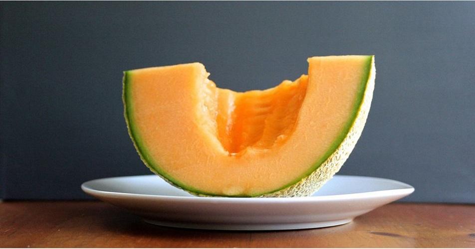 tranche-de-melon-comment-choisir-un-melon