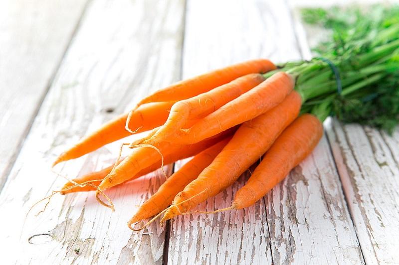 carottes-beta-carotene-pour-bien-bronzer