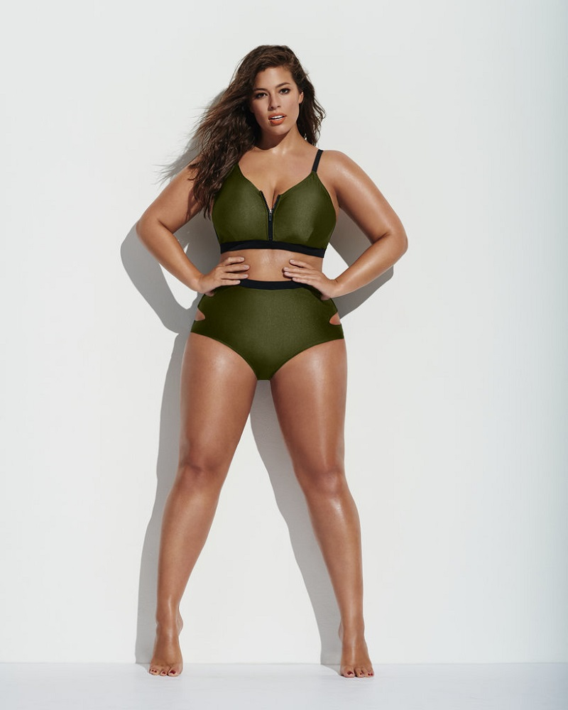 maillot-de-bain-femme-ronde-ashley-graham-forever-