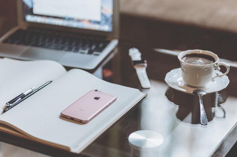 ordinateur-portable-comment-etre-plus-productif-pour-travailler-methode-pomodoro
