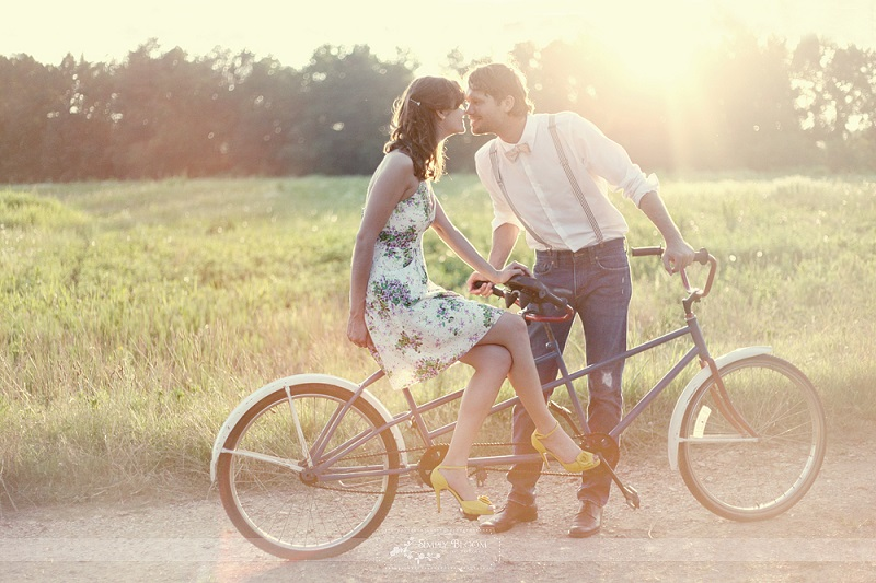 promenade-en-velo-en-amoureux