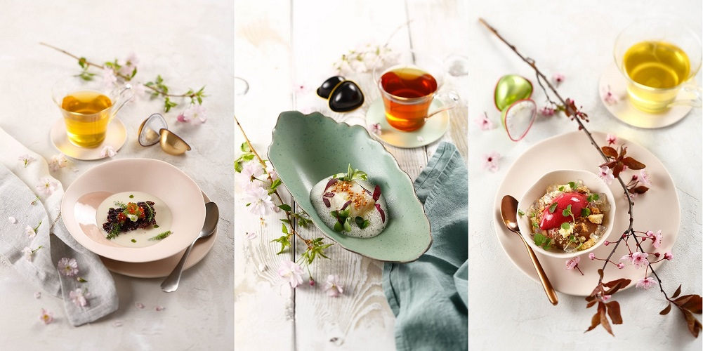Diner-theine-special-t