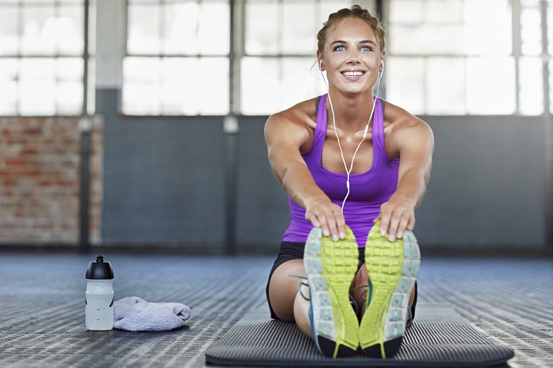 atteindre-ses-objectifs-femme-sport