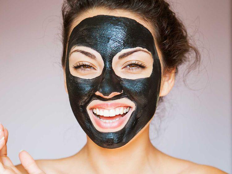 masque-soins-au-charbon-vegetal