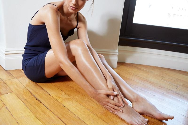 s-epiler-femme-jambes-douces