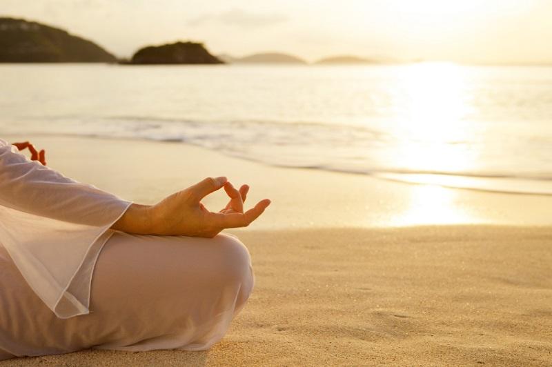 avis-meditation-avantages-bienfaits-conseils