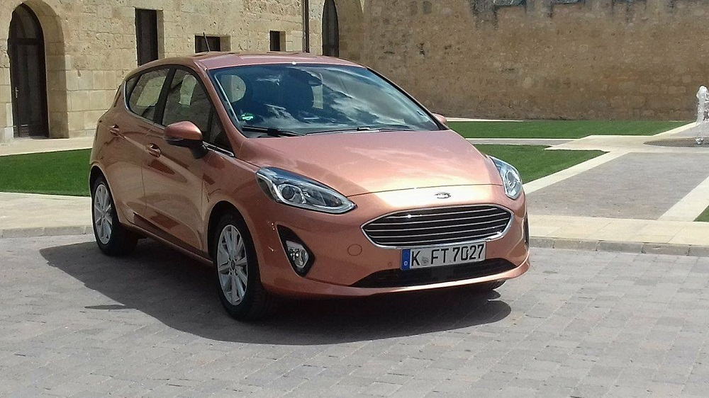 nouvelle-ford-fiesta-1