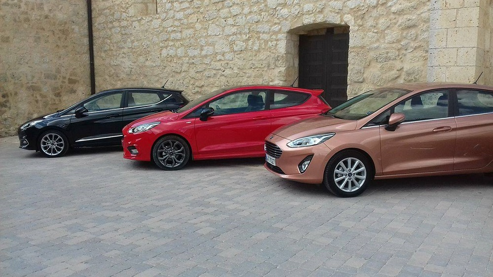 nouvelle-ford-fiesta-4