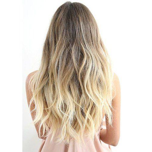 cheveux-ondules-coiffure-cheveux-fins