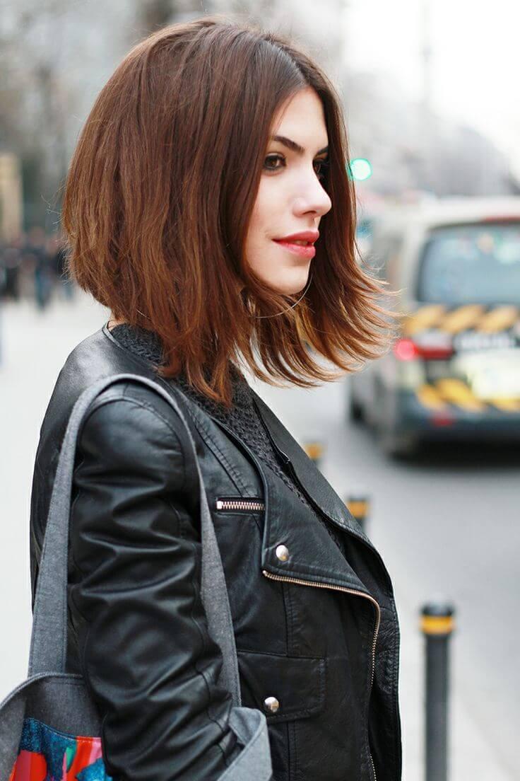 Cheveux 10 Parfaites Pour Coiffures FinsSo Busy Girls Les Ybf7gyvI6