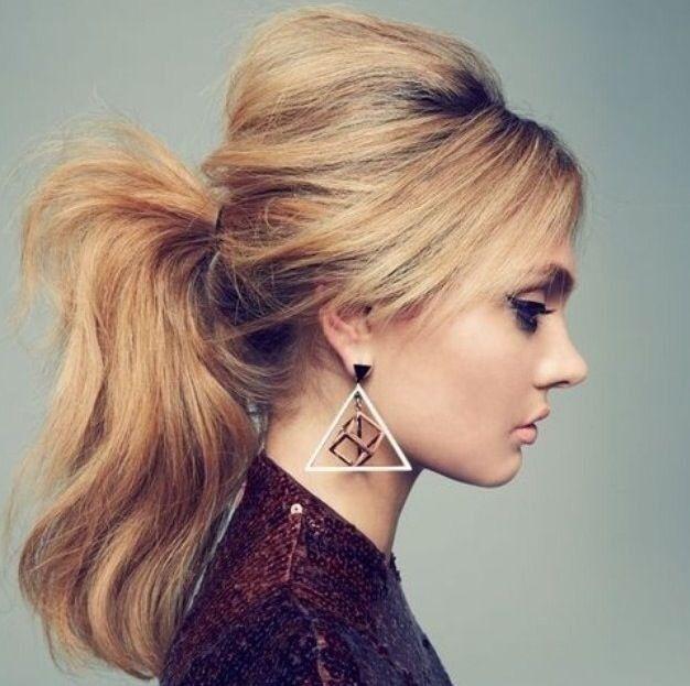 queue-de-cheval-mi-haute-coiffure-cheveux-fins