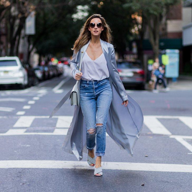 comment-choisir-son-pantalon-en-fonction-de-sa-morphologie-femme-2