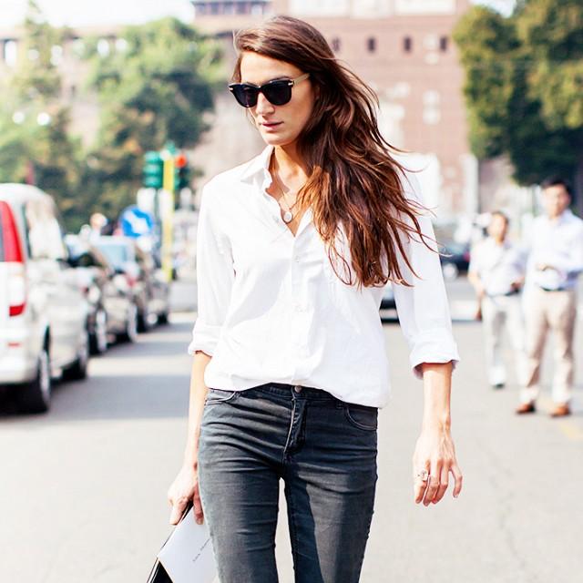 comment-choisir-son-pantalon-en-fonction-de-sa-morphologie-femme-grande-mince-jean-noir