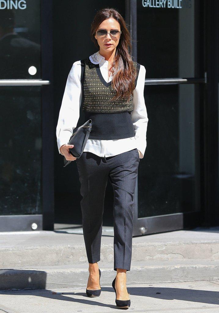 comment-choisir-son-pantalon-en-fonction-de-sa-morphologie-femme-petite-mince-noir