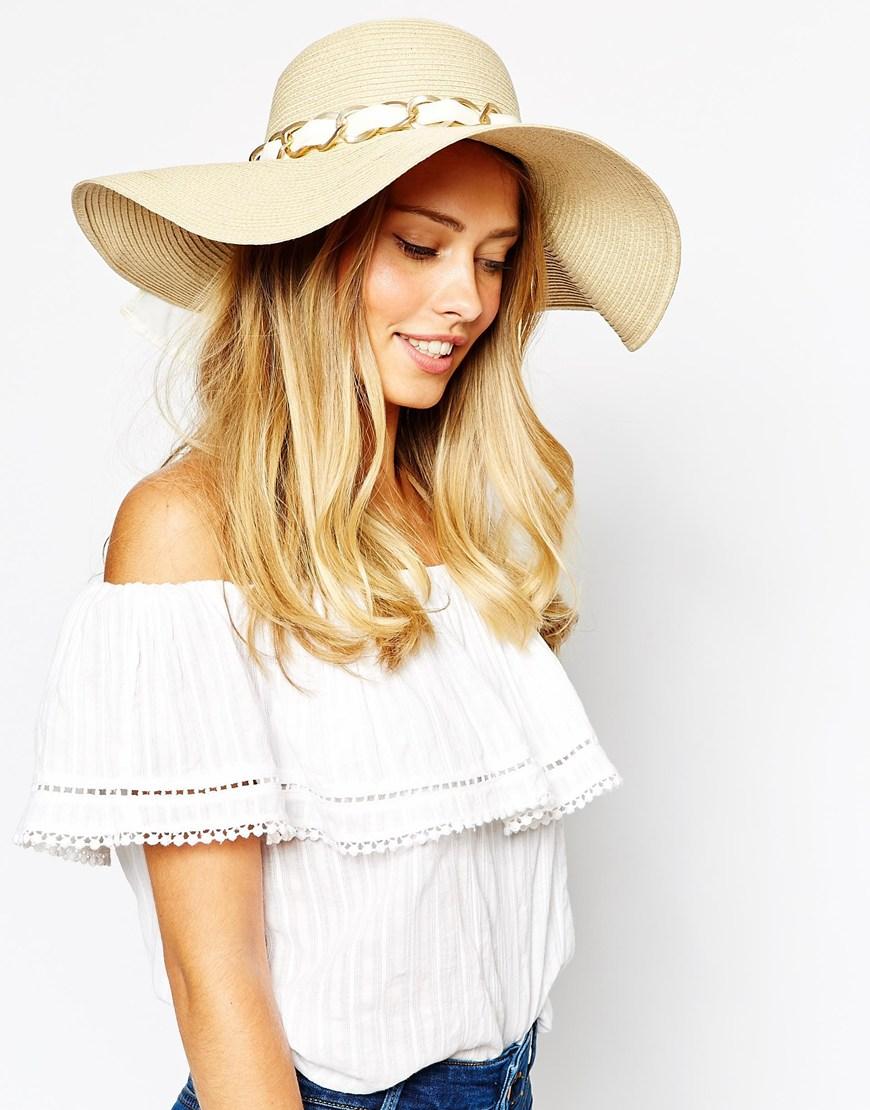 comment-porter-un-chapeau-capeline-femme