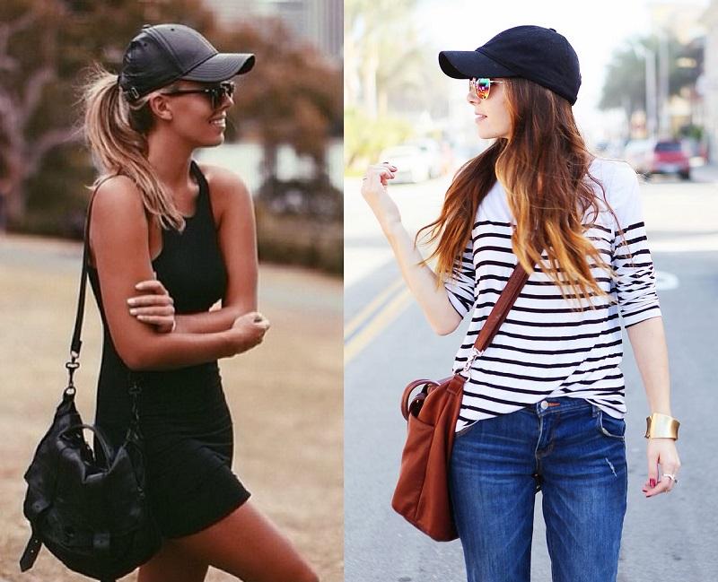 comment-porter-un-chapeau-casquette-femme-