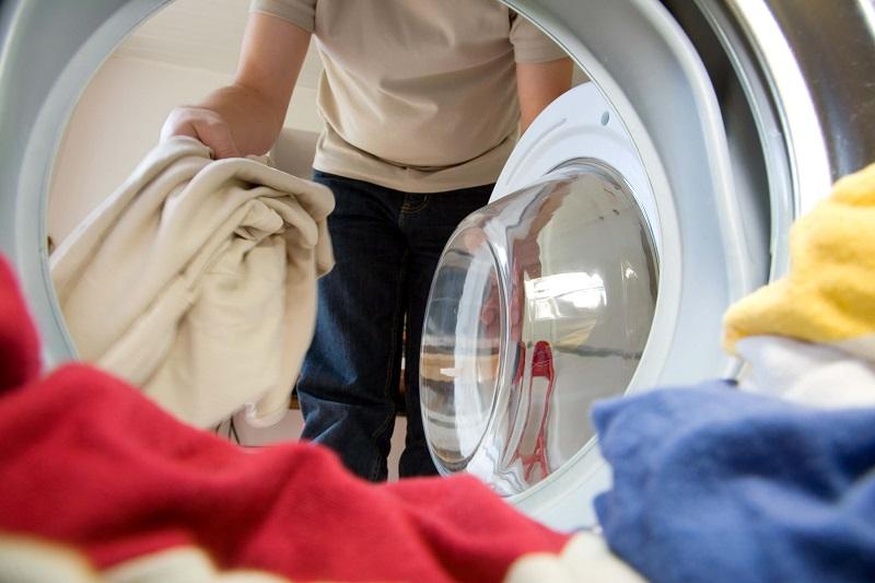 laver-vetements-machine-a-laver