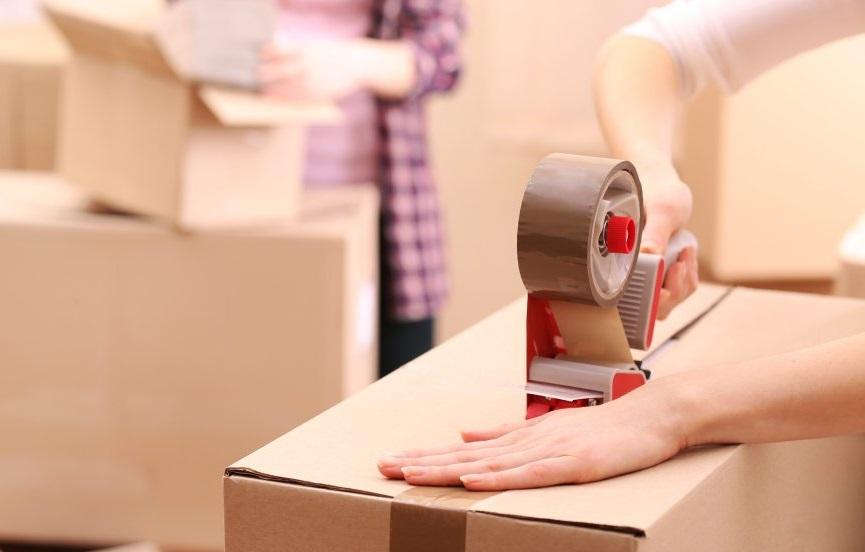 organiser-demenagement-faire-ses-cartons-organisation