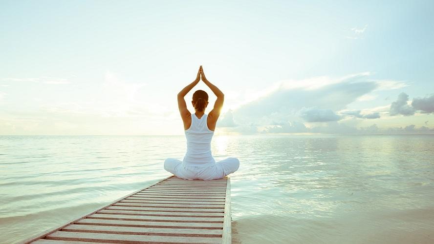 yoga-mer-ponton