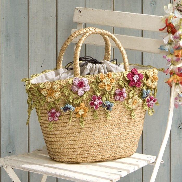 cabas-panier-sac-fleurs