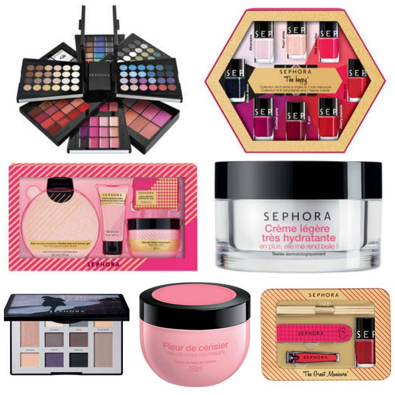 selection-shopping-sephora-800px