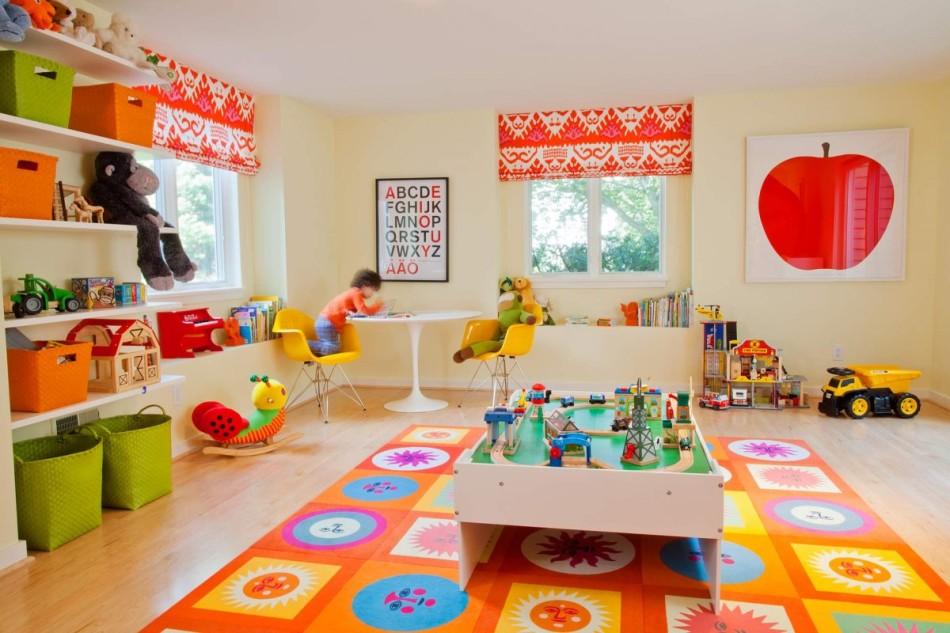 tapis-colore-chambre-enfant-conseils-decoration