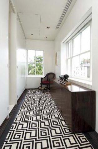 tapis-geometrique-couloir