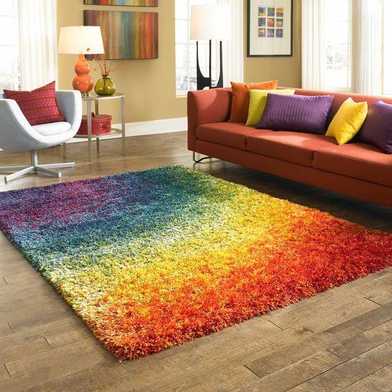 tapis-imprime-colore