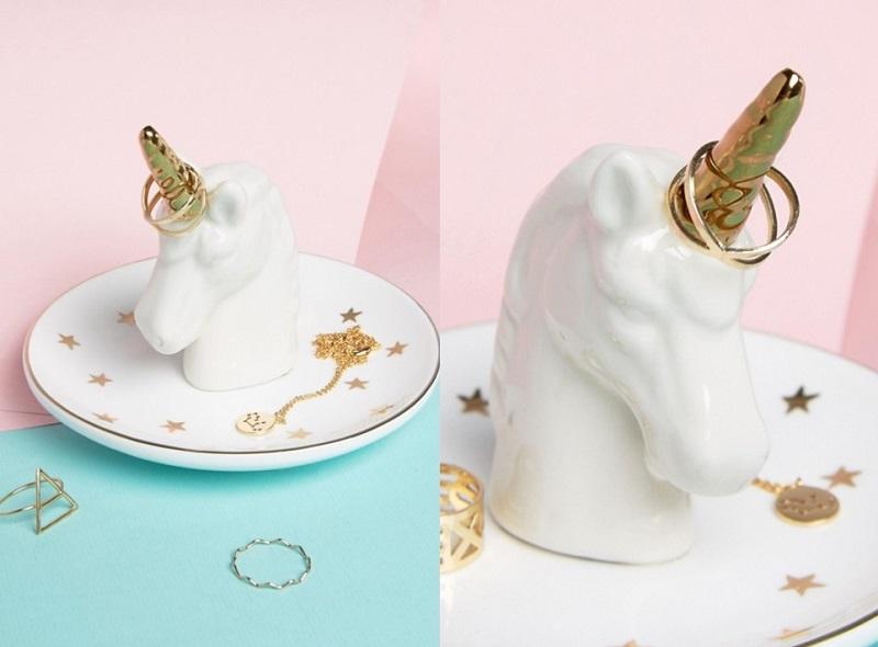 porte-bijoux-licorne