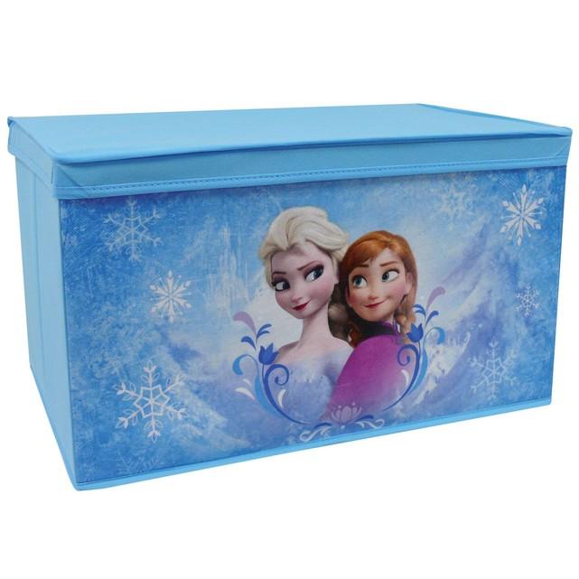 coffre-a-jouets-la-reine-des-neiges