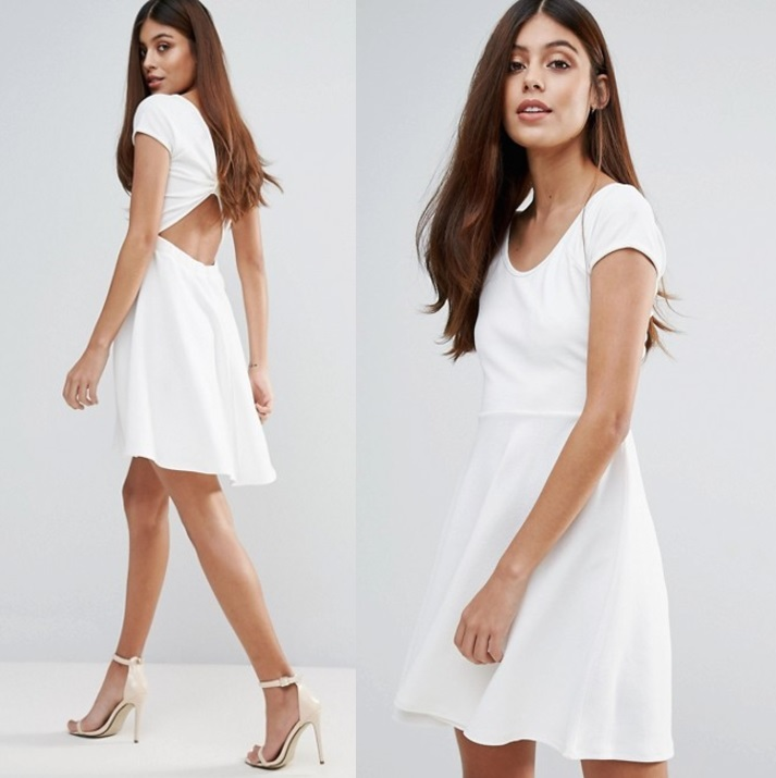 robe-courte-ete-11
