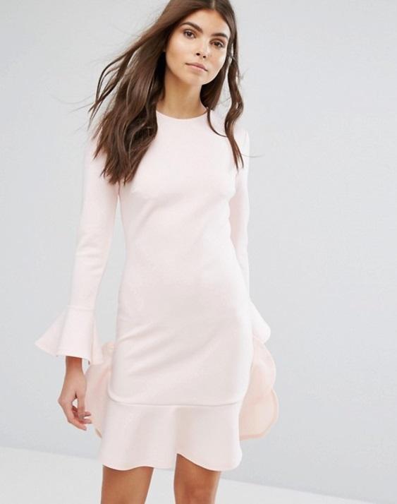 robe-courte-ete-3