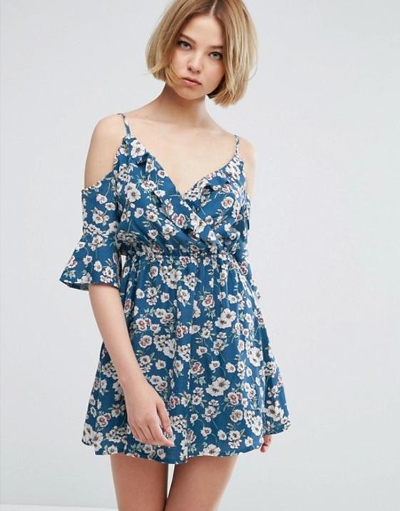 robe-courte-ete-6