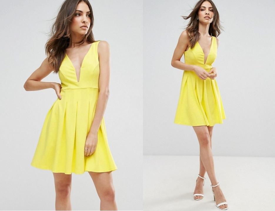 robe-courte-ete-9