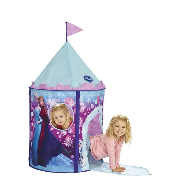 tente-de-jeux-la-reine-des-neiges