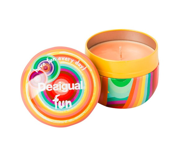 bougie-parfumee-2