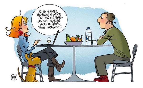 amis_Facebook