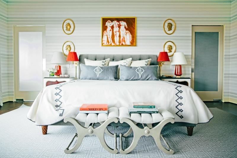 truc et astuce maison propre ventana blog. Black Bedroom Furniture Sets. Home Design Ideas