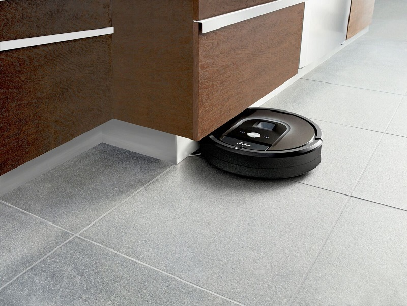 test-robot-aspirateur-roomba-980-1