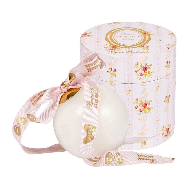 boule-parfumee