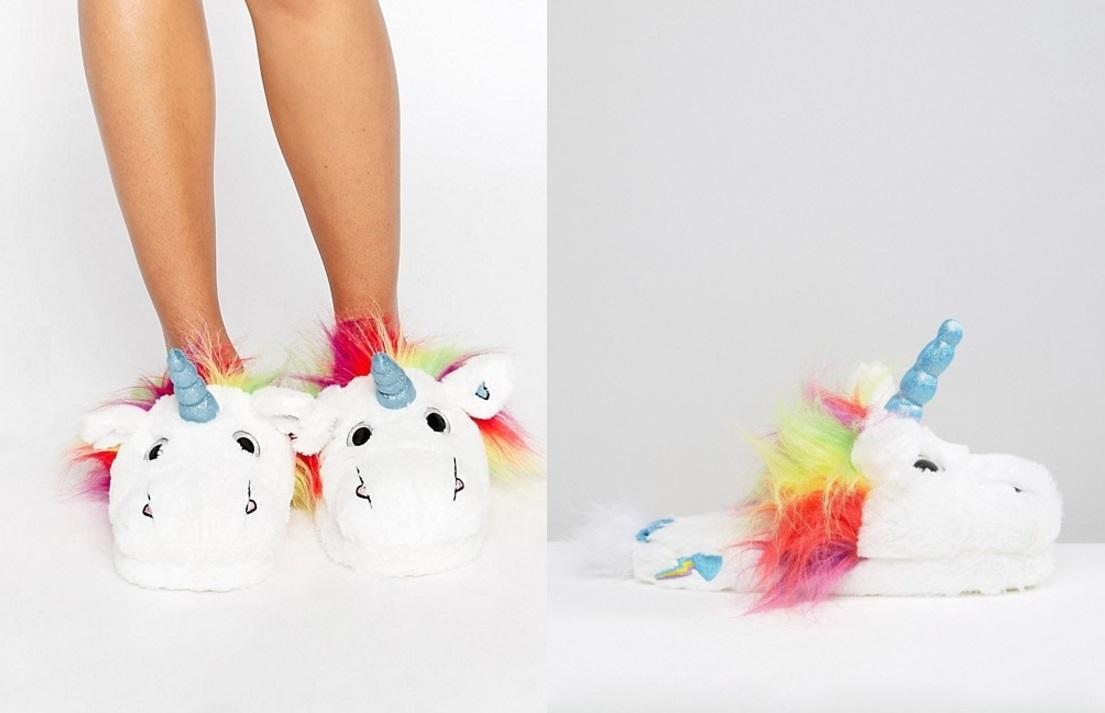 chaussons-licorne-2--