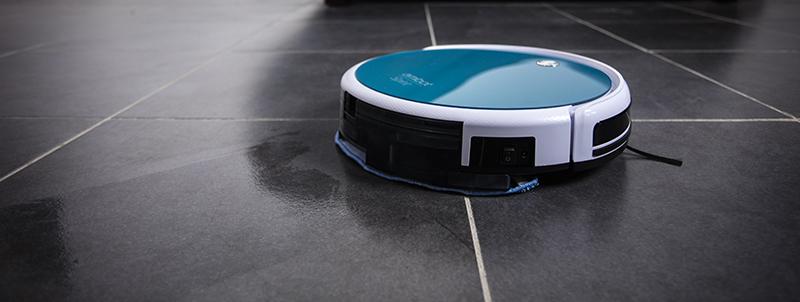 robot_aspirateur_et_laveur_de_sol_Amibot_SPIRIT_H2O