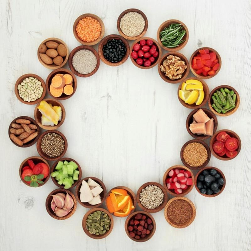 aliments-crus-fruits-legumes
