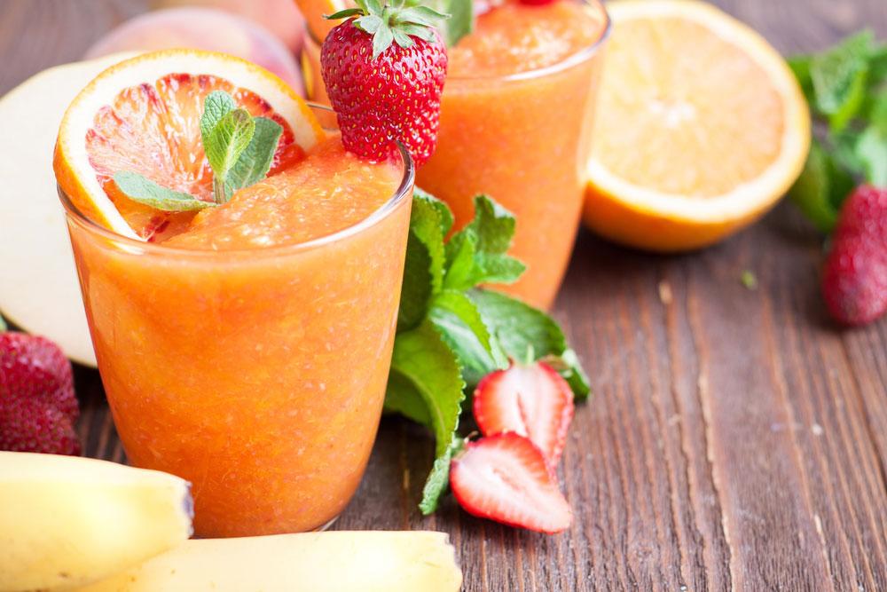 faire-une-cure-detox-fruits