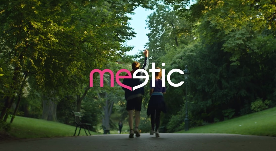 inventyourimperfections-meetic-