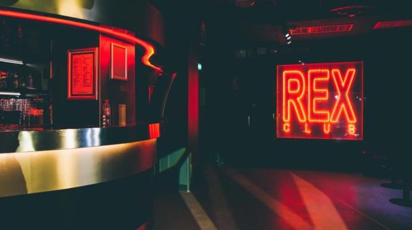6-le-rex-club