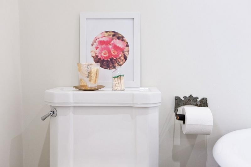faire-pipi-toilettes-propres