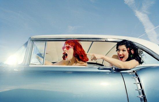 femme-voiture-conduire