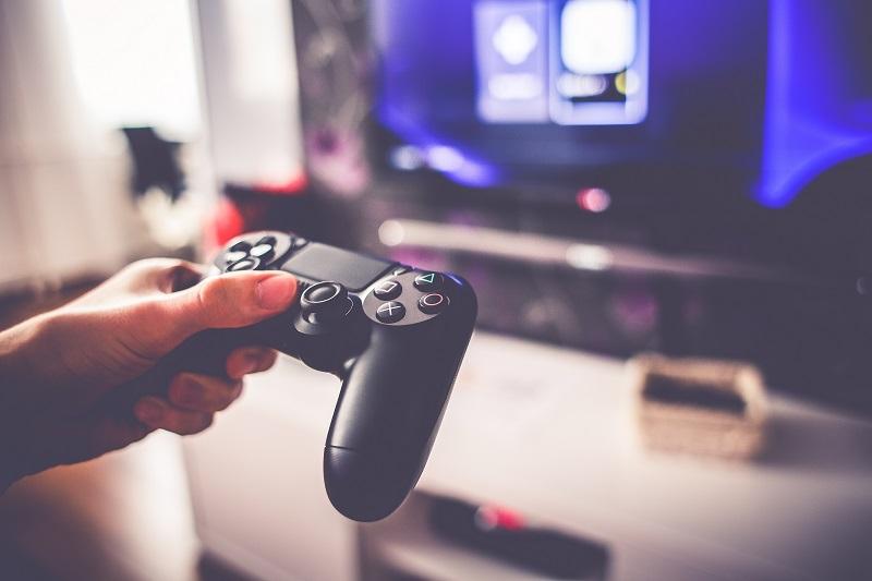 jeux-videos-gamer