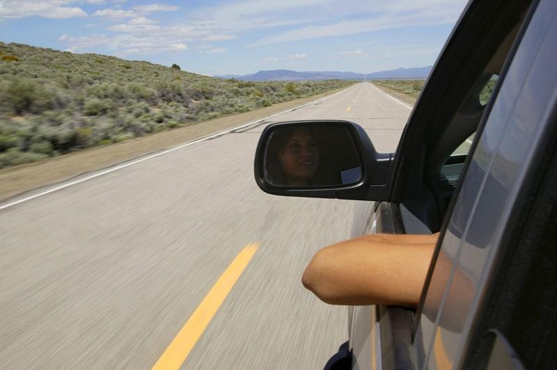 tour-du-monde-road-trip-voiture-conduire